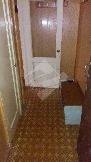 Продается 2-к квартира, 43.2 кв.м, 2/5 эт., Полетаева ул, 23