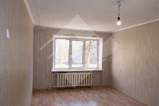 Продается 1-к квартира, 30.1 кв.м, 1/5 эт., Новоселов ул, 33к3