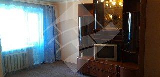Продается 1-к квартира, 36 кв.м, 2/5 эт., Магистральная ул, 3