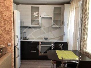 Продается 0-к квартира, 21.7 кв.м, 6/10 эт., Семчинская ул, 11к1