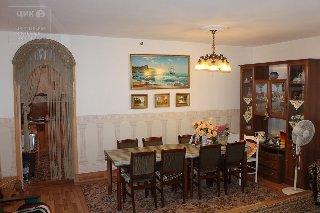 Продается  дом, 194.1 кв.м, ул. Усадебная, 23