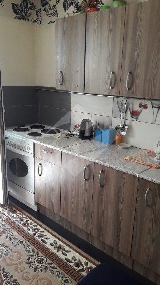 Продается 2-к квартира, 54 кв.м, 3/10 эт., Зубковой ул, 17