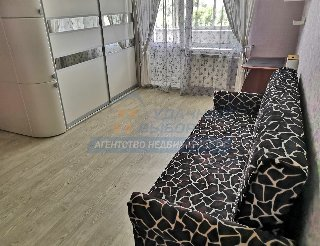 Продается 4-к квартира, 91.2 кв.м, 5/5 эт., 3-и Бутырки ул, 2