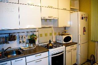 Продается 3-к квартира, 67 кв.м, 4/10 эт., проезд 1-й Ломоносова, 9 к.15