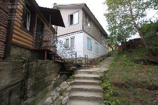 Продается  дом, 128 кв.м, ул. Советская, 186