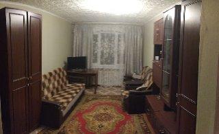 Продается 2-к квартира, 39 кв.м, 2/5 эт., ул. Старореченская, 32А
