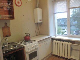 Продается 1-к квартира, 34 кв.м, 2/2 эт., ул. Старореченская, 17А