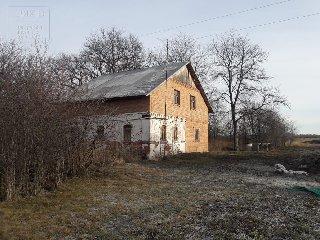 Продается  дом, 167.8 кв.м, ул. Вторая слобода, 1
