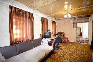 Продается  дом, 60 кв.м, ул. Карцевская, 69