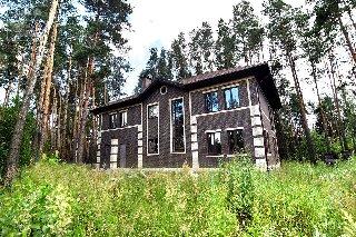 Продается  дом, 250 кв.м, ул. Озерная, 95