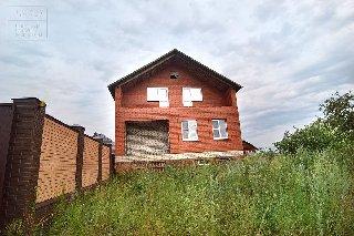 Продается  дом, 300 кв.м, пер. Красный, 27