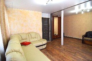 Продается  дом, 58.4 кв.м, ул. Никуличинская, 35