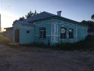 Продается  коммерческая, 130.7 кв.м, ул. Центральная, 179