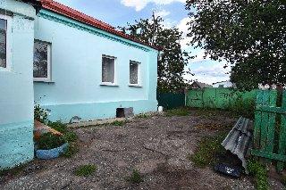 Продается  дом, 36.4 кв.м, ул. Городцова, 44