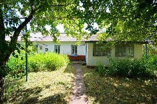 Продается  дом, 65 кв.м, ул. Колхозная, 28