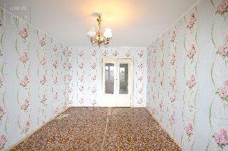 Продается 3-к квартира, 59.6 кв.м, 2/6 эт., ул. Полиграфистов (Соколовка), 7