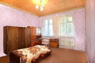 Продается  дом, 38 кв.м, проезд 1-й Ломоносова, 4