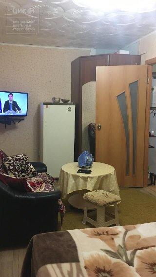 Продается 7-к квартира, 37 кв.м, 4/5 эт., ул. Крупской, 28