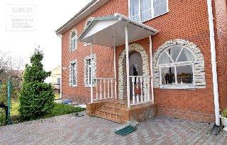 Продается  дом, 250 кв.м, ул. Колхозная, 47