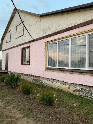 Продается  дом, 115 кв.м, ул. Солнечная, 27