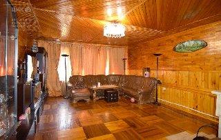 Продается  дом, 241.2 кв.м, ул. 6-й район,