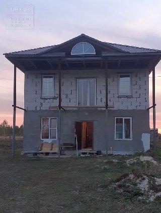 Продается  дом, 140 кв.м, ул. Заулок, 86
