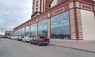 Продается  коммерческая, 8609 кв.м, ул. 1-я Железнодорожная, 56