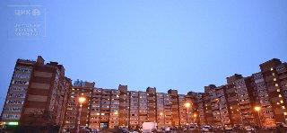 Продается 4-к квартира, 97.2 кв.м, 10/10 эт., ул. Семчинская, 9
