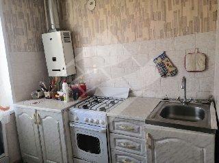 Продается 2-к квартира, 45 кв.м, 4/5 эт., Крупской ул, 28к1