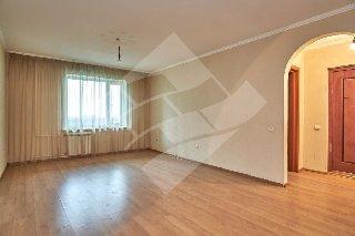 Продается 3-к квартира, 66.9 кв.м, 3/5 эт., Станкозаводская ул, 14к1
