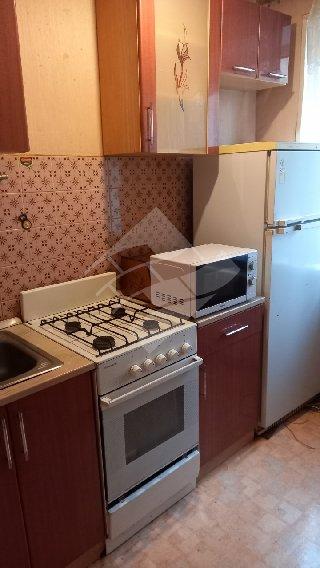 Продается 3-к квартира, 61.1 кв.м, 5/5 эт., Комбайновая ул, 21