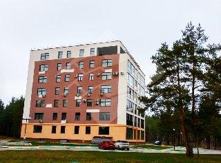 Продается 3-к квартира, 115.7 кв.м, 1/7 эт., Солотча п, 34к1