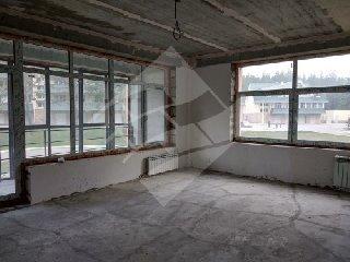 Продается 3-к квартира, 116.6 кв.м, 1/7 эт., Солотча п, 34к1