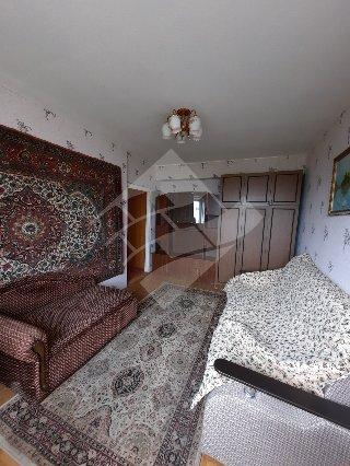 Продается 2-к квартира, 39.6 кв.м, 12/16 эт., Касимовское ш, 42