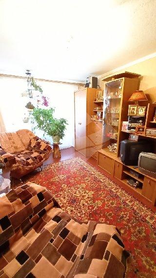 Продается 2-к квартира, 50.2 кв.м, 1/9 эт., Касимовское ш, 56к1