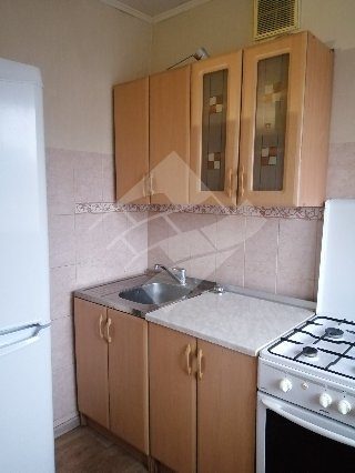 Продается 2-к квартира, 41.3 кв.м, 4/4 эт., Дзержинского ул, 30