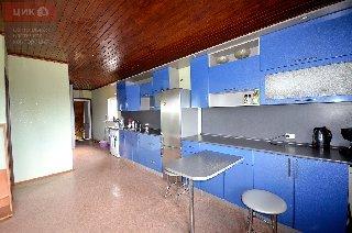 Продается  дом, 120 кв.м, ул. Без улицы, 104