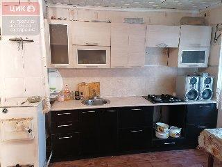 Продается  дом, 50.2 кв.м, ул. Советская, 53