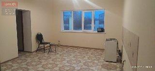 Продается  дом, 352 кв.м, 0 Без улицы, вл. 20