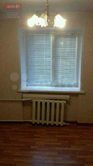 Продается 1-к квартира, 12 кв.м, 2/5 эт., ул. Качевская, 34 к.2