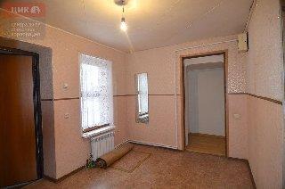 Продается  дом, 140 кв.м, ул. Советская, 9