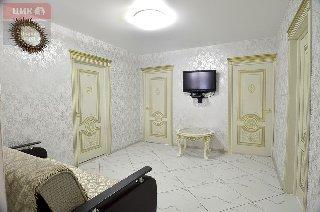 Продается  дом, 115 кв.м, ул. Садовая, 23