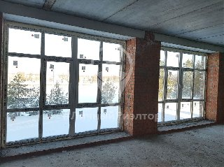 Продается 2-к квартира, 79 кв.м, 2/3 эт., ул Мещерская, д. 24
