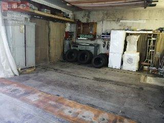 Продается  гараж, 46 кв.м, ш. Московское, 14 к.1
