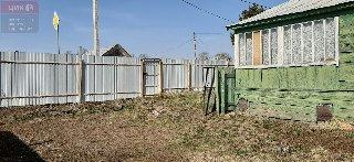 Продается  дом, 25 кв.м, ул. Советская, 23