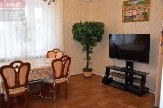 Продается  дом, 135 кв.м, ул. Садовая, 23А