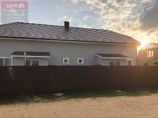 Продается  дом, 285 кв.м, ул. Сиреневая, 144