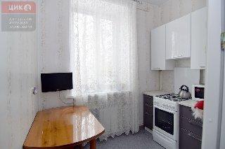 Продается 3-к квартира, 63.2 кв.м, 2/2 эт., ул. Дружная, 16