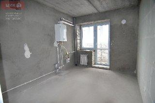 Продается 1-к квартира, 45 кв.м, 7/10 эт., ул. Стройкова, 64