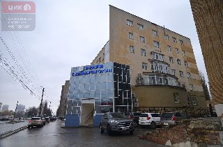 Продается 1-к квартира, 72.1 кв.м, 4/7 эт., ул. Советской Армии, 9